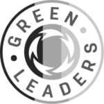 Green Leaders Program
