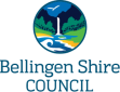 Bellingen Shire Council link to website
