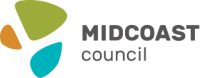 MidCoast Council link to website